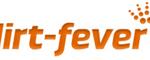 remove flirt.com