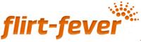 Flirt-Fever