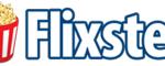 remove flixster.com