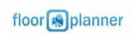 remvoe floorplanner.com