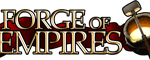 remove forgeofempires.com