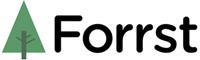 remove forrst.com