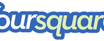 remove foursquare.com