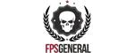 remove fpsgeneral.com