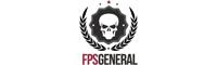 FPS General