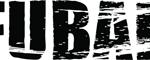 remove fubar.com