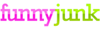 remove funnyjunk.com