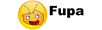 Fupa Games