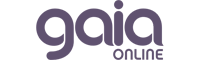 remove gaiaonline.com
