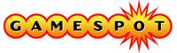 remove gamespot.com