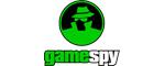 remove gamespy.com