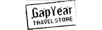 remove gapyear.com