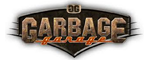 remove garbagegarage.com