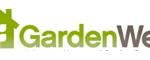 remove gardenweb.com