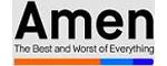 remove getamen.com