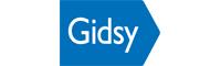 remove gidsy.com