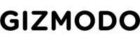 remove gizmodo.com