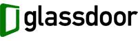 remove glassdoor.com