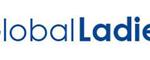 remove globalladies.com