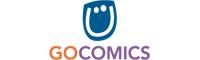 remove gocomics.com