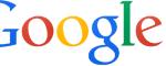 remove google.com