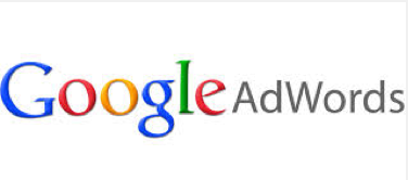 remove adwords account
