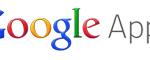 remove googleapps.com