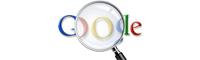remove googlesearch.com