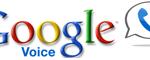 remove googlevoice.com