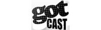 remove gotcast.com