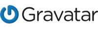 remove gravatar.com