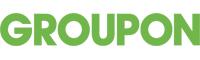 remove groupon.com