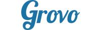 remove grovo.com