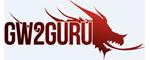 remove guildwar2guru.com