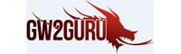 Guild Wars 2 Guru