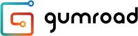 remove gumroad.com