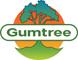 remove gumtree.com