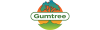 remove gumtree.com