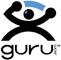 remove guru.com