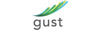 Gust.com