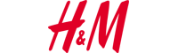 remove h & m.com