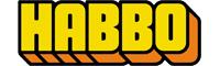 remove habbo .com