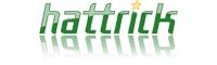 remove hattrick.com