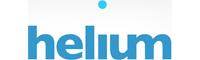 remove helium.com