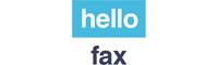 remove hellofax.com