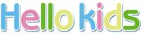 remove hellokids.com