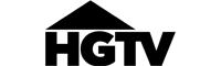 remove hgtv.com