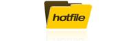 remove hotfile.com