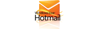 remove hotmail.com