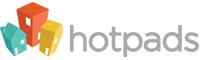 remove hotpads.com